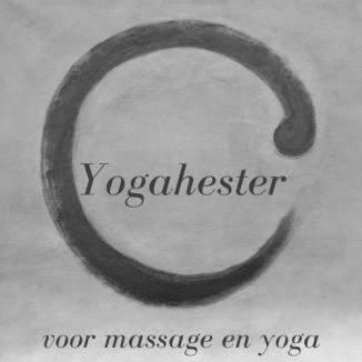 Yogahester